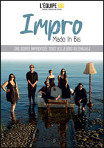 IMPRO MADE IN BIS